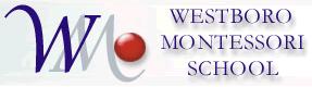 Westboro Montessori School